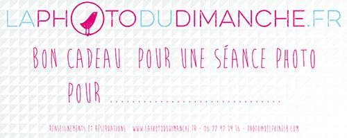 bon-cadeau_site